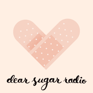 tile-dear-sugar-300x300