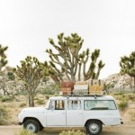 How to Rock Out Your Own Extended Road Trip: Part II {The Preparation}