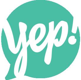 yep_sent