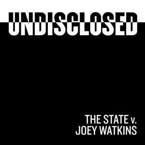 Undisclosed-Season-2-Logo