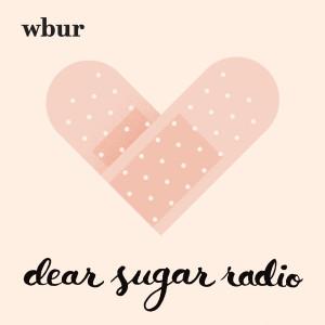 tile-dear-sugar-1