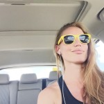 Great Podcasts for Summer Road Trips
