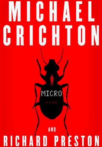 book-micro