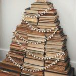 Book Buzz: Books That Were My Jam in 2016