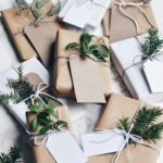 """Last Minute Gift Ideas That Aren't """"Things"""""""