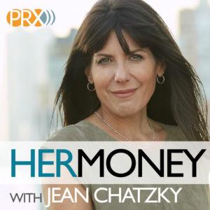 hermoney-3000x3000
