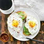 Want to Feel/Look Better? Eat Like A Grown Up.