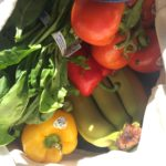 "Project ""Not Buying Sh** in Plastic at the Grocery"""