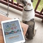Book Buzz: Salt Fat Acid Heat