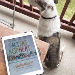 Book Buzz: Salt Fat Acid Heat