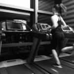 The Advantages of Running on a Treadmill