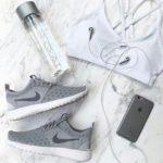Workout Playlist: January 2018 EDM