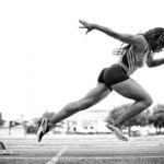 Fitness & Nutrition Tracking: What (& What Not) to Track