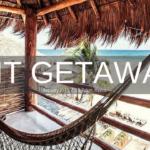 Fit Getaway 2019: Tulum, Mexico!