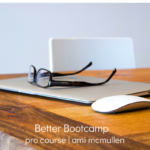 How To Start Your Own Bootcamp