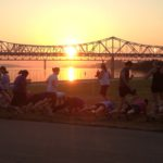 Do's & Don'ts of Running Your Own Bootcamp