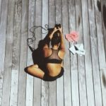 Workout Playlist: Summer 2018