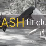 Fit Club 3 (Advanced) is Out!