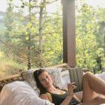 Book Buzz: Summer Reading List 2018