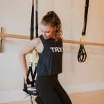 Black Friday Sale in the Shop: TRX Workouts, Bootcamps, Retreat, Etc.